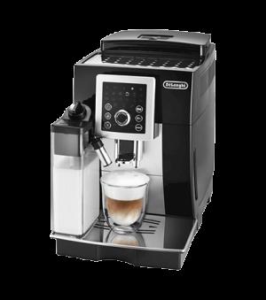 ماكينة تحضير القهوة ماجنيفيكا إس من ديلونجي