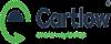 Cartlow