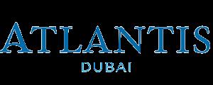 اتلانتس دبي