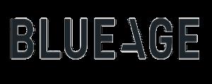 Blueage
