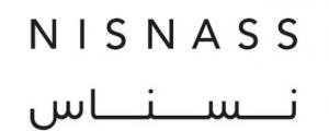نسناس