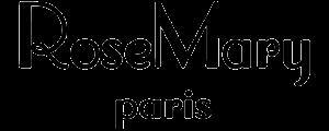 روزماري باريس