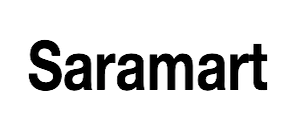 SaraMart