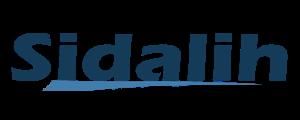Sidalih